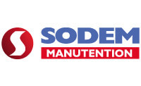 Sodem Manutention